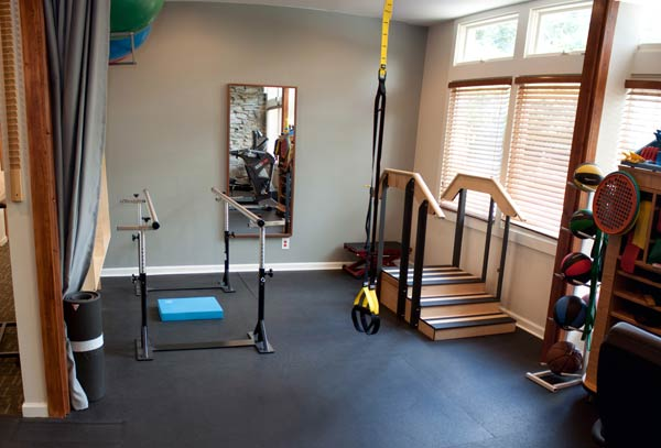 OnePoint Physical Therapy Atlanta